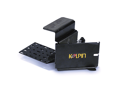Kolpin Universal Fit Saw Press II KOL20044